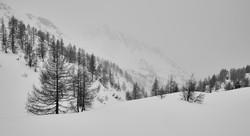 Val Brembana - Laghi Gemelli