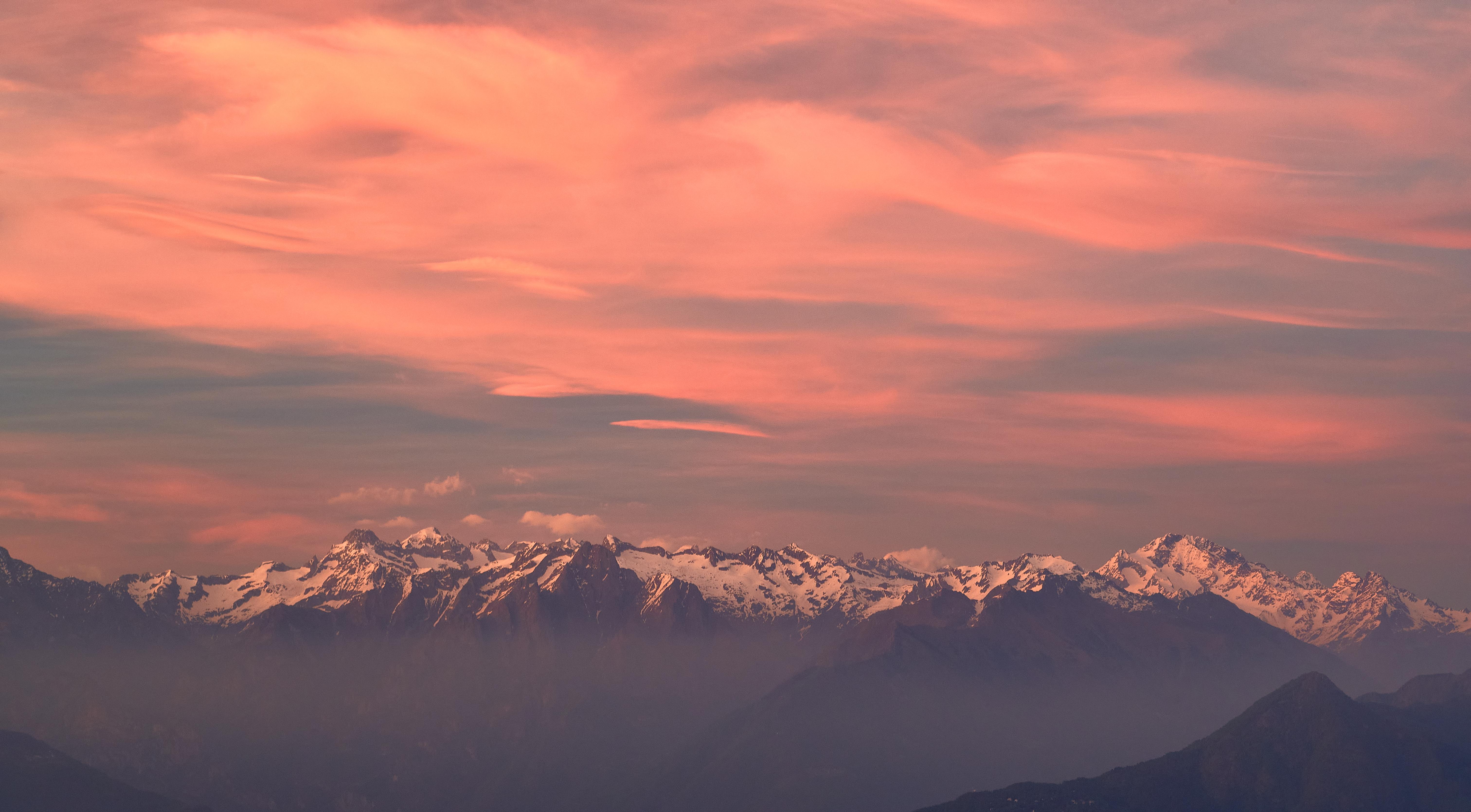 Ghiaccio del Bernina