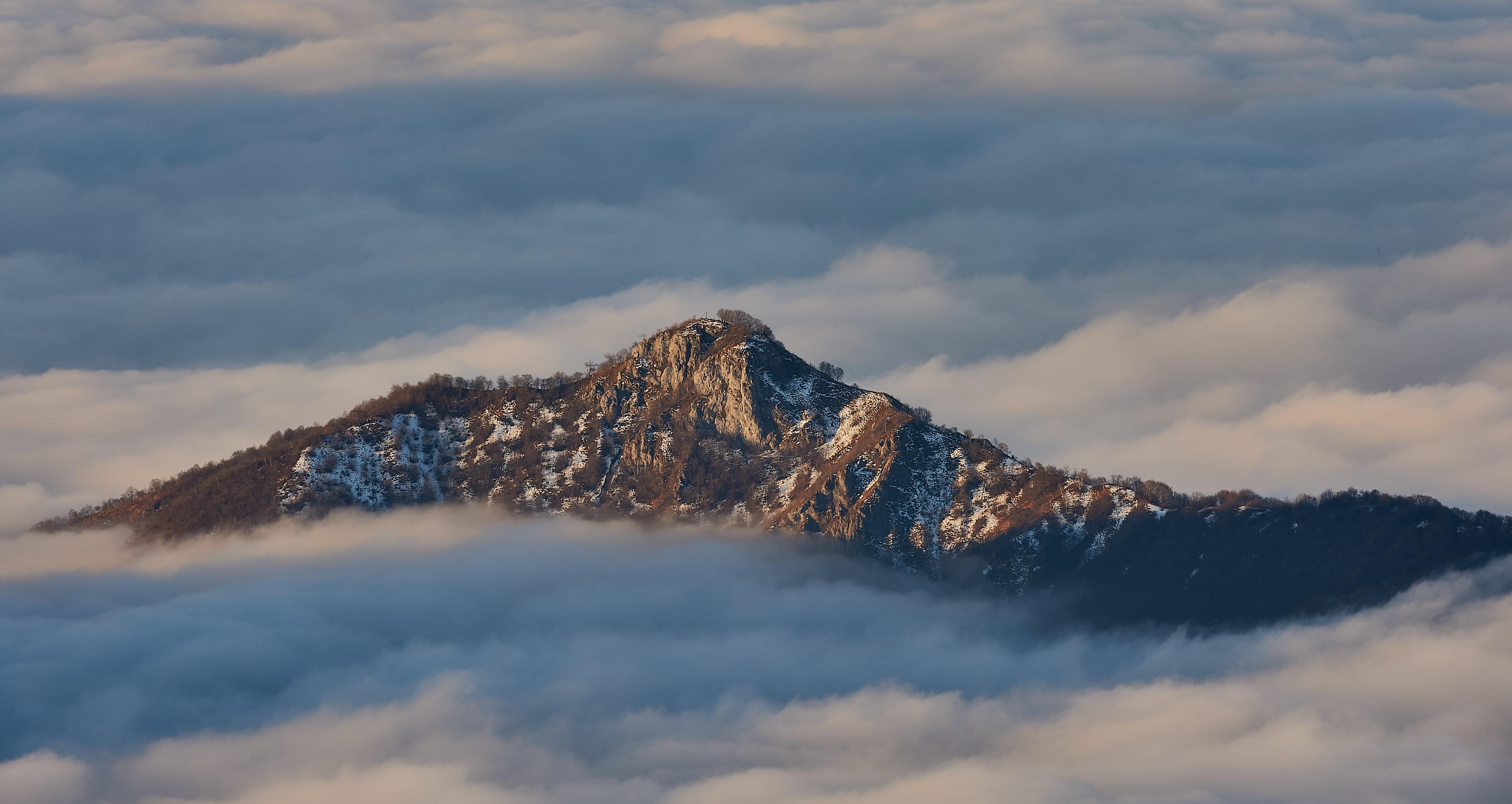 Alpe Giumello - Casargo (LC)