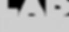 151-1513833_lad-bible-ladbible-logo_edit