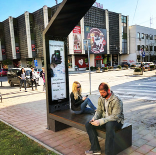 Client: City of Velika Plana