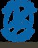 KOC_Logo_for_wikipedia.png