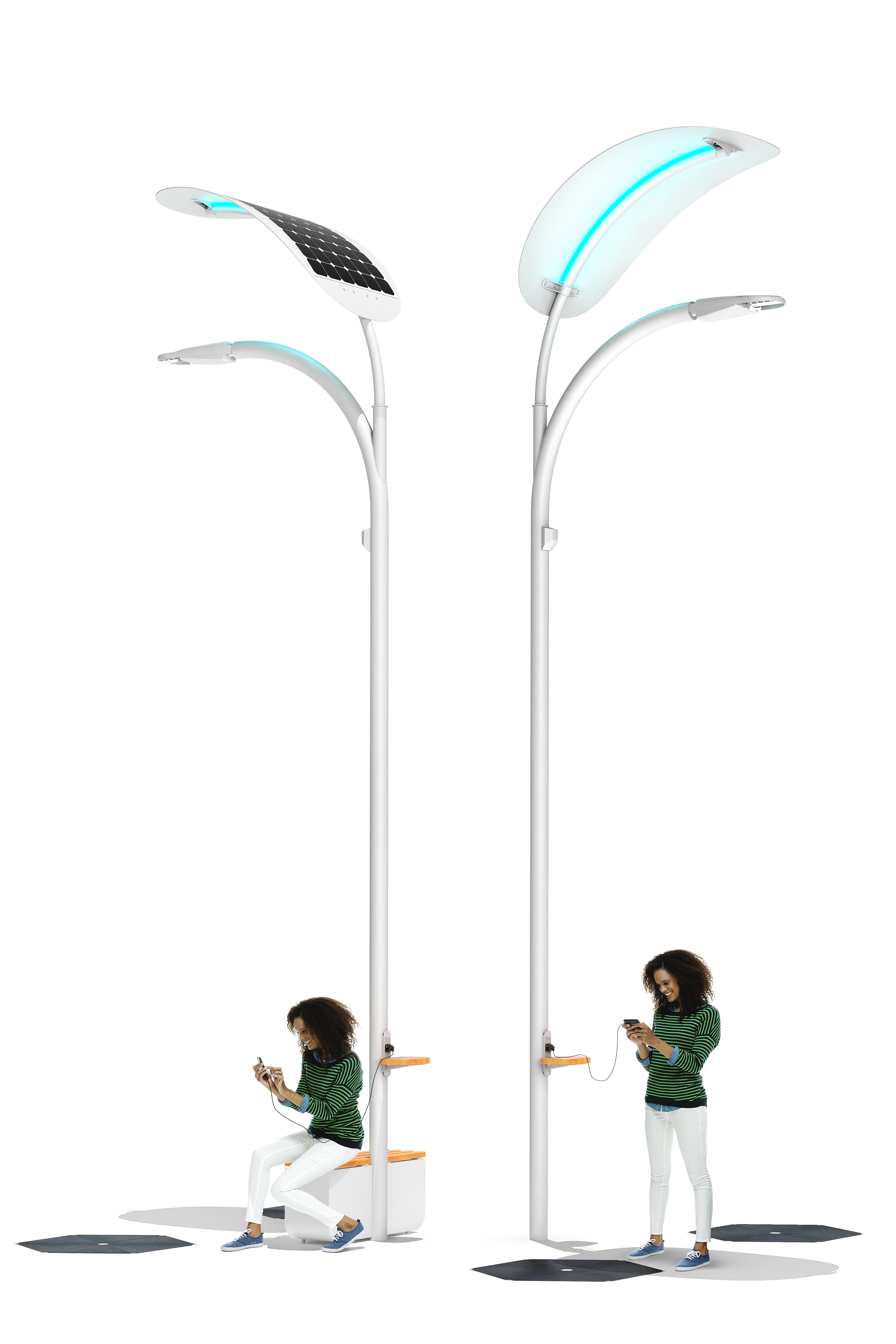 why high quality solar street lights are alternative to traditional st smart solar led street. Black Bedroom Furniture Sets. Home Design Ideas