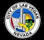 Las_Vegas_seal.svg_-300x270.png