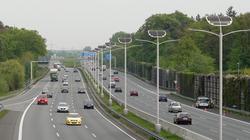 Roadways and Highways