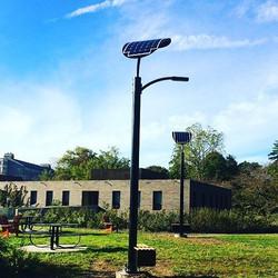 Haverford College Pennsylvania