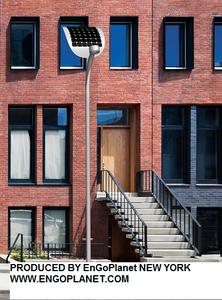 smart solar led street light cost price