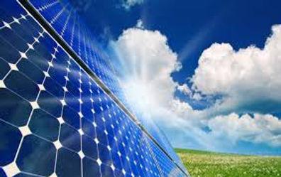 Solar Street Light Basics