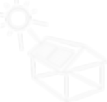 solar_icon.png