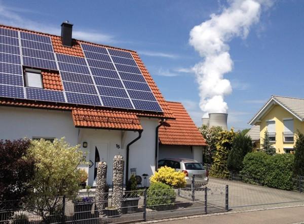 solar battery lifepo4