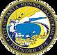 Seal_of_Santa_Monica,_California.png
