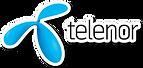 telenor-png-telenor-270.png