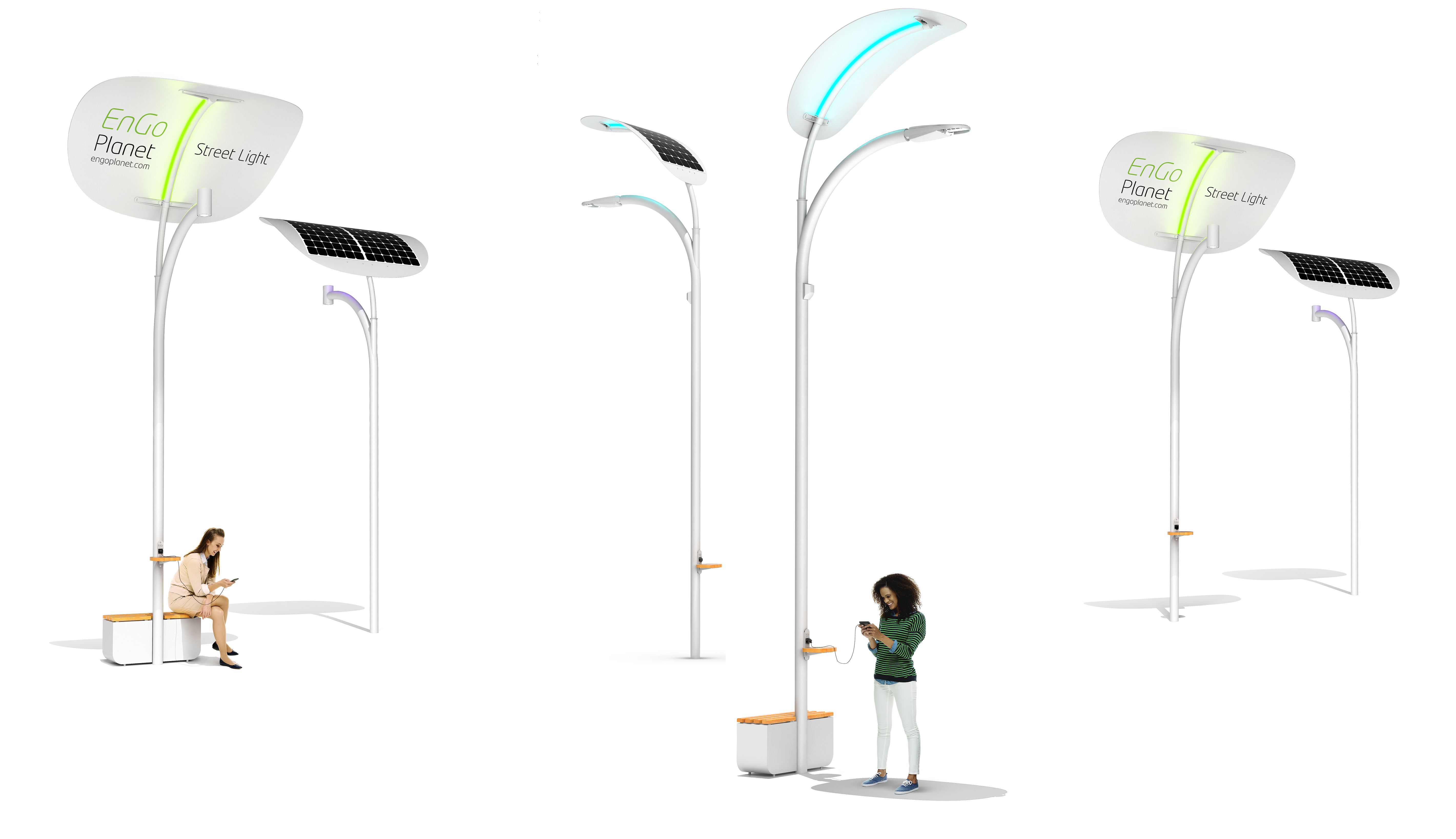 Solar Street Light price. Why cost of installing solar street ... for Street Lamps Png  117dqh