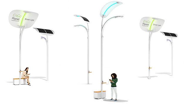 Swell Solar Street Light Price Why Cost Of Installing Solar Street Light Wiring Digital Resources Instshebarightsorg