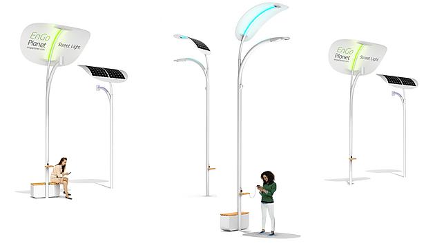 Superb Solar Street Light Price Why Cost Of Installing Solar Street Light Wiring Cloud Funidienstapotheekhoekschewaardnl