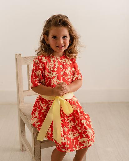 Vestido Sofia.JPG