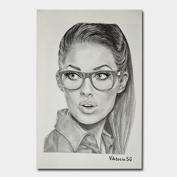 Viktoria Skityba, Viktoria SG, artist painter, drawing artist, Bratislava. Moscow, Switzerland, Slovakia, Russia, Art, Buy art, Buy art online, slovakia artist, art bratislava