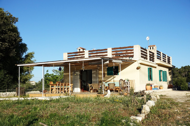 son-aloui-location-maison-campagne-major