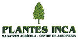 logo plantes inca-1.jpg