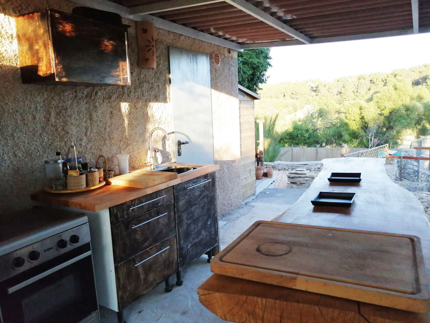 summer-kitchen-open-mallorca-balearics.j