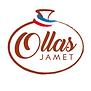 OLLAS-LOGO-JAMET_Coul_terre-MOF.png