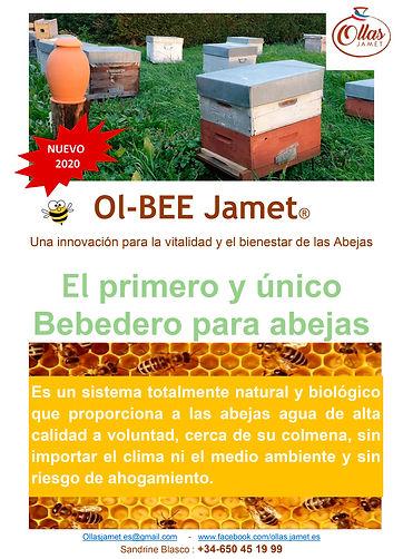 OI-BEE Jamet_pub-facebook_1_Es.jpg