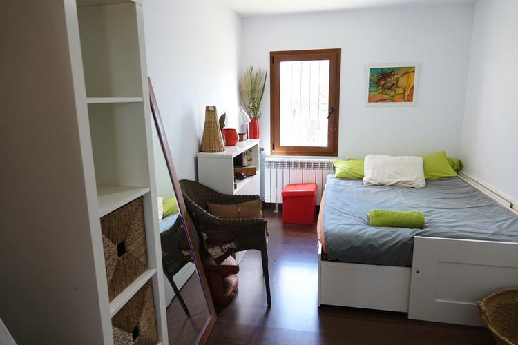 double-bedroom-son-aloui-mallorca-inca-m