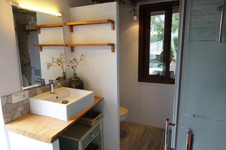 Baño-estudio-studio-son-aloui-mallorca-m