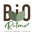 logo bioritmosineu.png