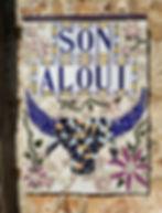 Mosaic_son_aloui_sonaloui_mallorca.jpg