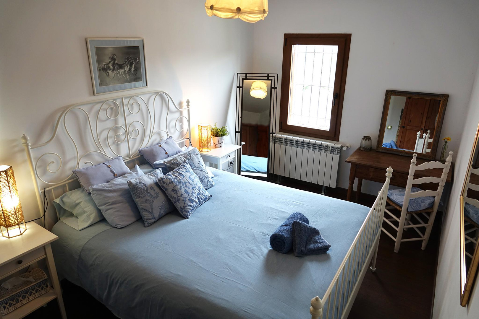 Majorque-location-vacances-maison-inca-m