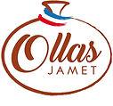 OLLAS-LOGO-JAMET_Coul_terre-MOF_edited.j