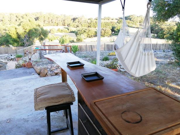 cocina-abierta-verano-mini-son-aloui-mal