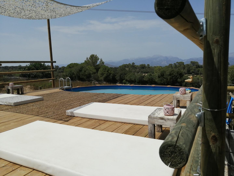piscina-son-aloui-mallorca.jpg
