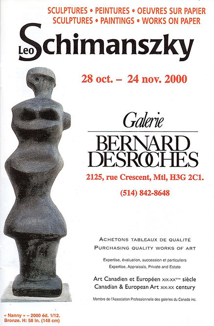 exhibition-2000.jpg