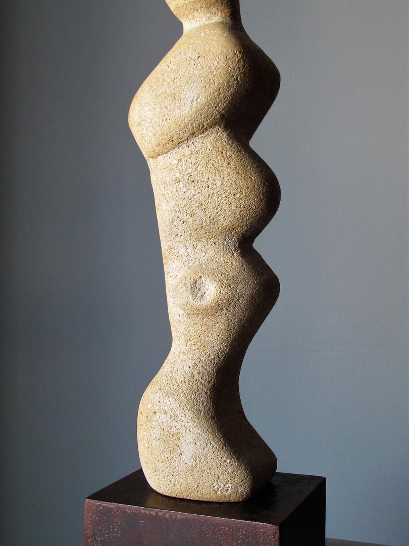 ANNY, 1993