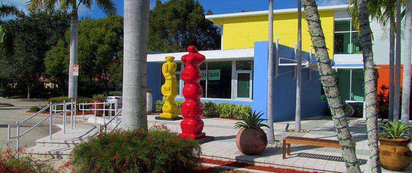 Schimanszky-Sculptures-Marco-Island-2013