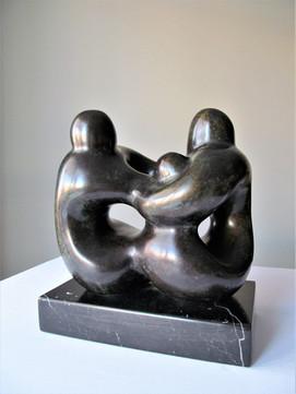 CLOSENESS, 1997