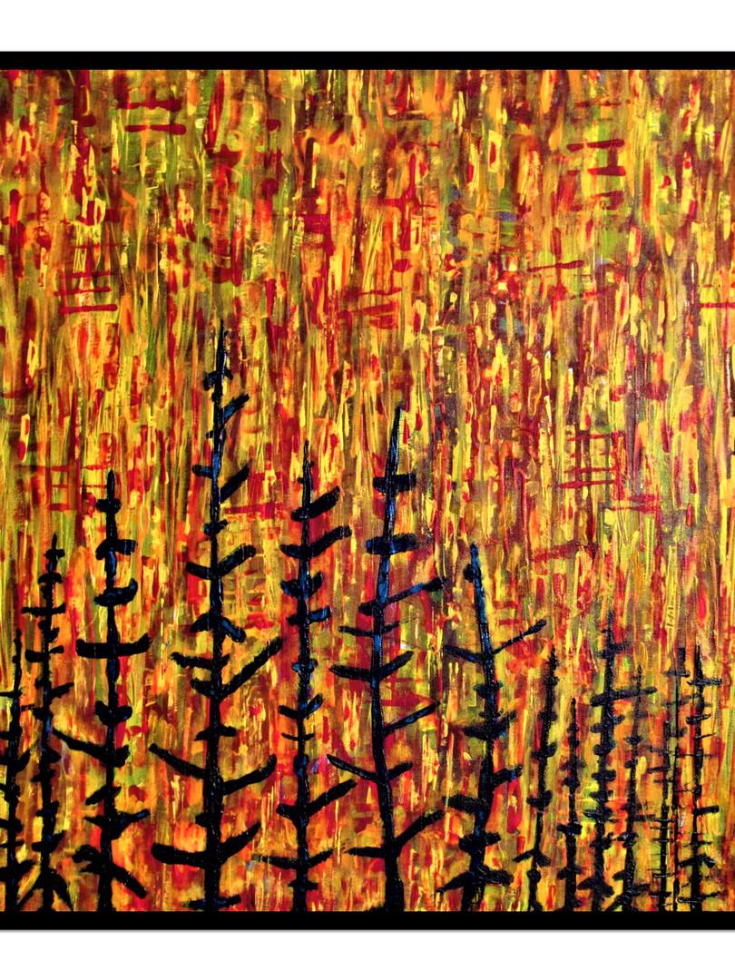 WILD-FIRE-2019- Original