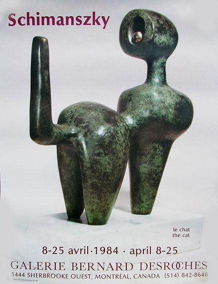050-CAT-Poster.jpg