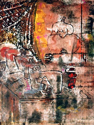 """PARLIAMENT"" - 1991"