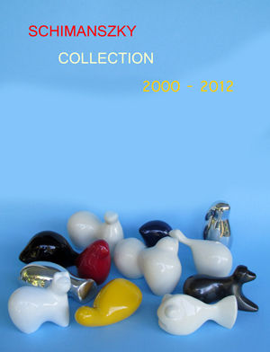 Collection-2012.jpg