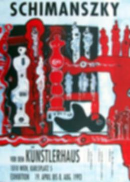 100-Poster.JPG