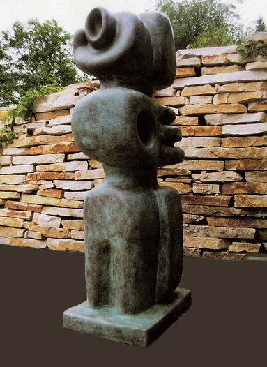 CLAN---Bronze-1988-H.160cm-(-63in).jpg