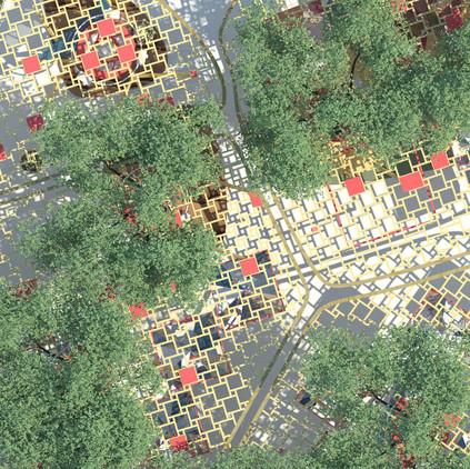 03-Illusion%20Forest%20%20top%20view_edi