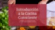 CocinaConsciente-2.png