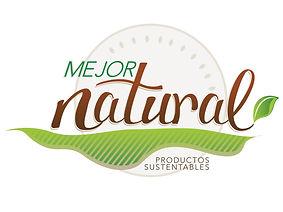 mejor_natural_logo_200dpi.JPG