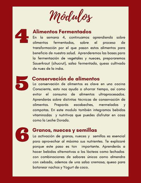 Cocina Consciente (1).png