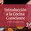 Thumbnail: Introducción a la Cocina Consciente