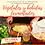 Thumbnail: Taller - Vegetales y Bebidas Fermentados
